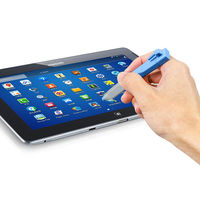 Stylus Capacitance Screen Touch Pen With Charging Function For Apple Android