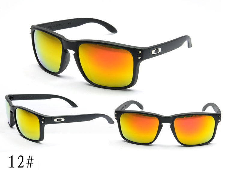 2017 Sport Brand design Fashion UV400 Sunglasses Men Travel Sun Glasses sport sunglass For Male Eyewear Gafas De Sol (3)
