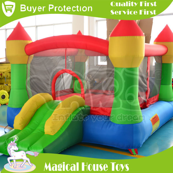 castillo inflable de la gorila trampoln venta castillo para juegos para nios casa de juegos juguetes