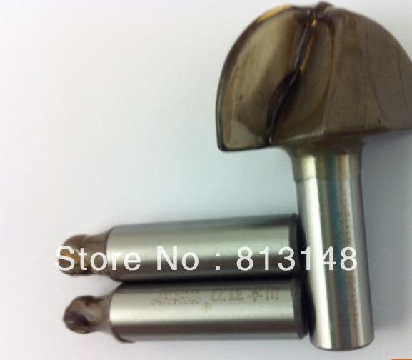 (5 pieces/lot) 1/2*7/8,SHK12.7MM wood cove box bits 5 pieces lot ixfk150n30p3