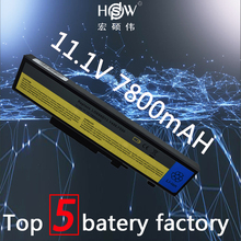 battery for LENOVO IdeaPad Y450 20020,Y450 4189,Y450,Y450A,Y450G,Y550 4186,Y550,Y550A,Y550P 3241,Y550P 55Y2054 bateria akku philips brl140 00 white эпилятор