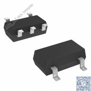 MCP9501PT-105E/OT Датчик (Mr_Li)
