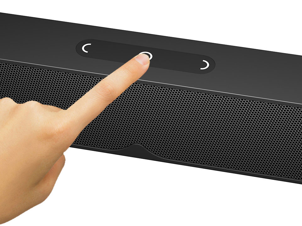 F1-Plus-Wireless-Bluetooth-Speakers-Portable-Speaker-Outdoor-Loudspeaker-Dual-5W-Bass-Stereo-Hi-Fi-Sound-with-Mic-4_02