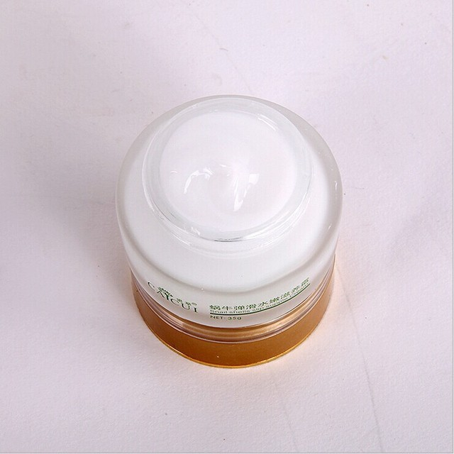 CAICUI Gold Snail Face Cream
