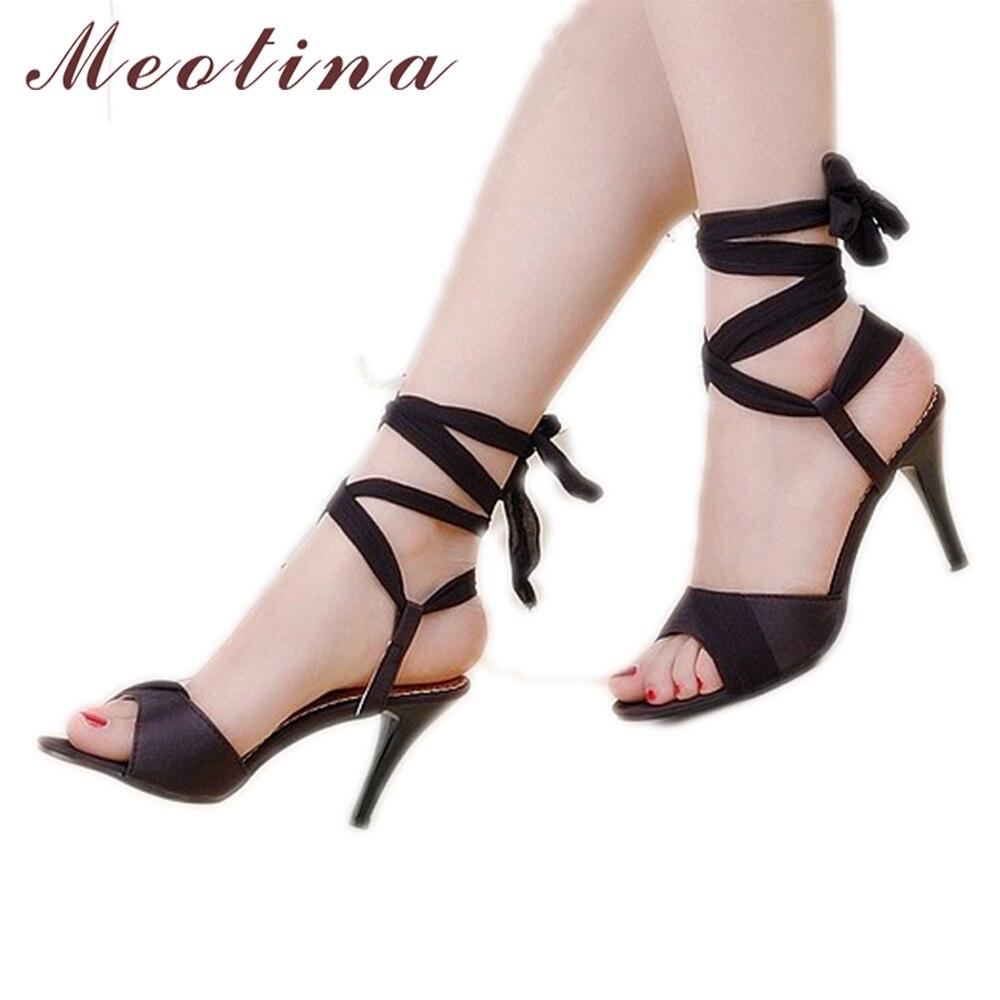 Luxury Womens Sandals Heels Heel Clear Sandals Womens
