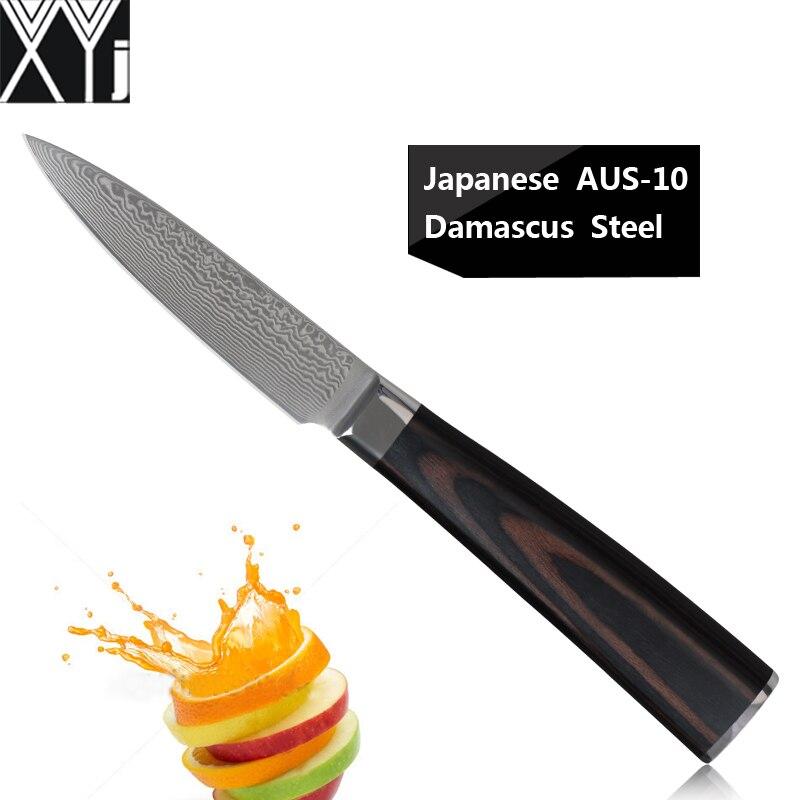 online get cheap japanese chef knife brands -aliexpress