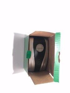 Image 3 - 30KW Strom Sparende Box 90 V 250 V Elektrische Energie Power Saver Power Factor Saver Gerät bis zu 30% smart EU UK Us stecker
