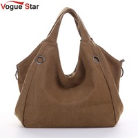 HOT Women Handbag Women High Quality Clutch Bag Women S Vintage Canvas Bag Female Shoulder