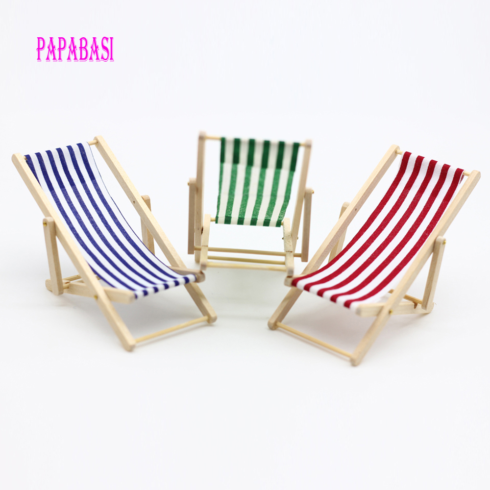 Online Buy Wholesale Plastic Lounge Chair From China