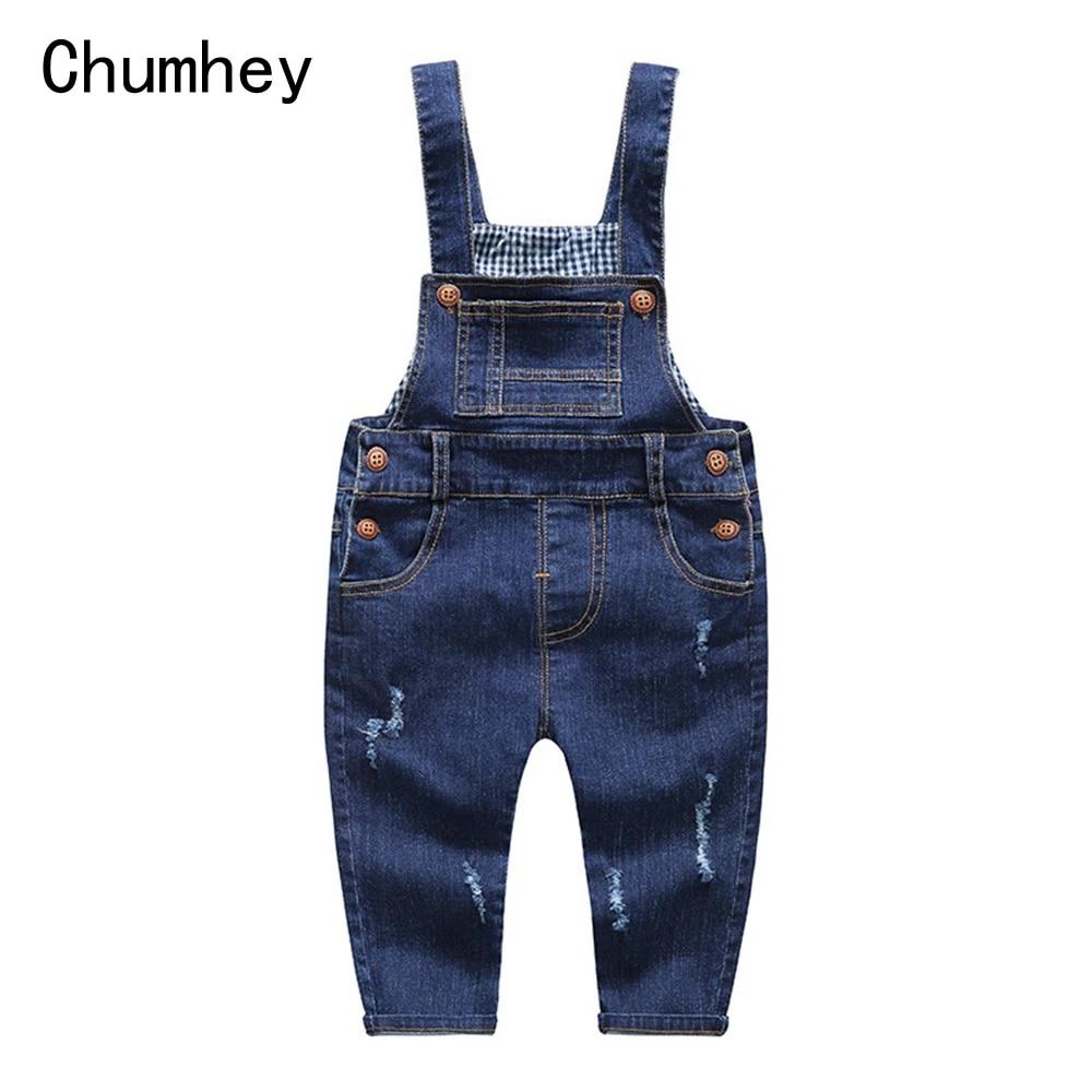 Infant Toddler Baby Girl Boy Romper One Piece Jumpsuit Bodysuit Bib Overalls Pants Suspender One Piece Clothes