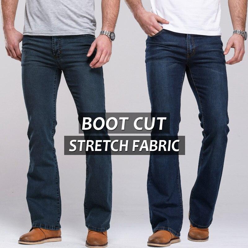 Slim Leg Jeans Reviews - Online Shopping Slim Leg Jeans Reviews on ...