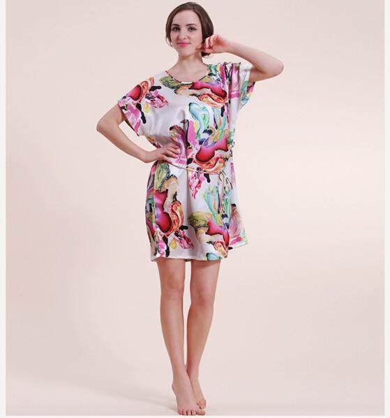 Online Get Cheap Designer Dressing Gowns -Aliexpress.com | Alibaba ...