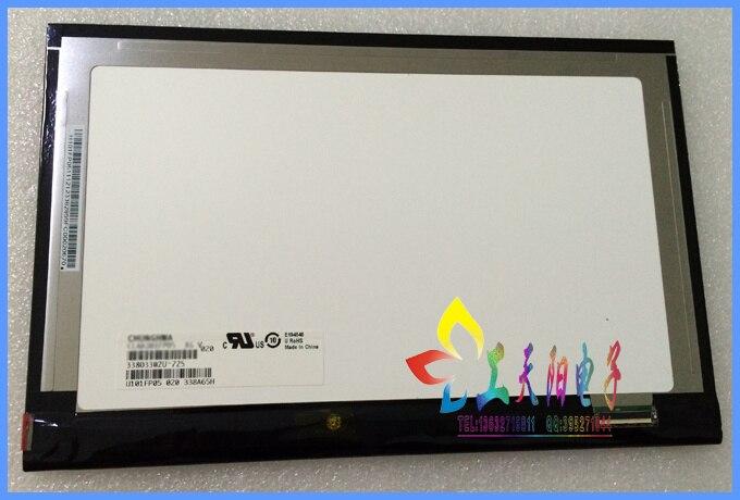 Free shipping New original K005 ME302C B101UAN01.7 CLAA101FP05 K00A LCD screen bosch ghg 660 lcd 0 601 944 302