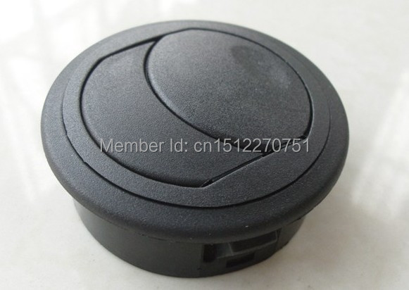 Round Adjustable Air Vents Pictures To Pin On Pinterest