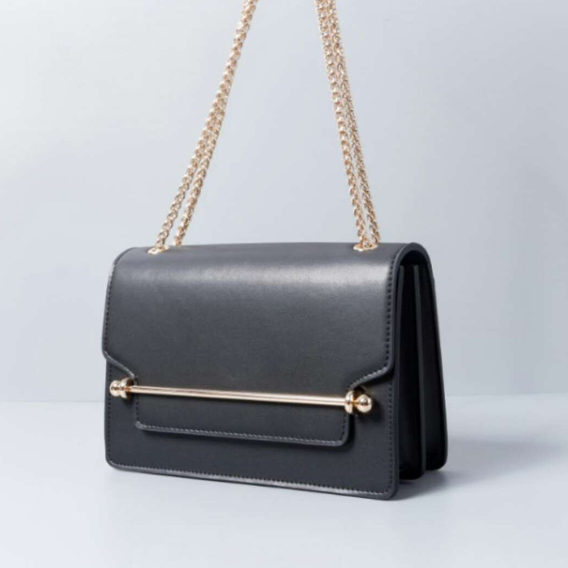 2018 Women Messenger Bags Casual Tote Femme Fashion Luxury Bags Designer Pocket High quality Handbags Crossbody