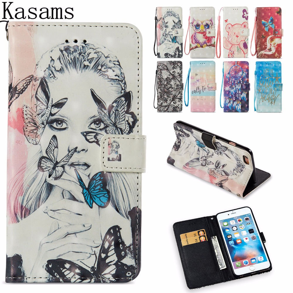 Https Item 32858812998html Ae01alicdn Chubby Daisy Tsum Custom Phone Case Bumber Pink Fundas For Iphone 6 Plus 6s Iphone6 Flip Book