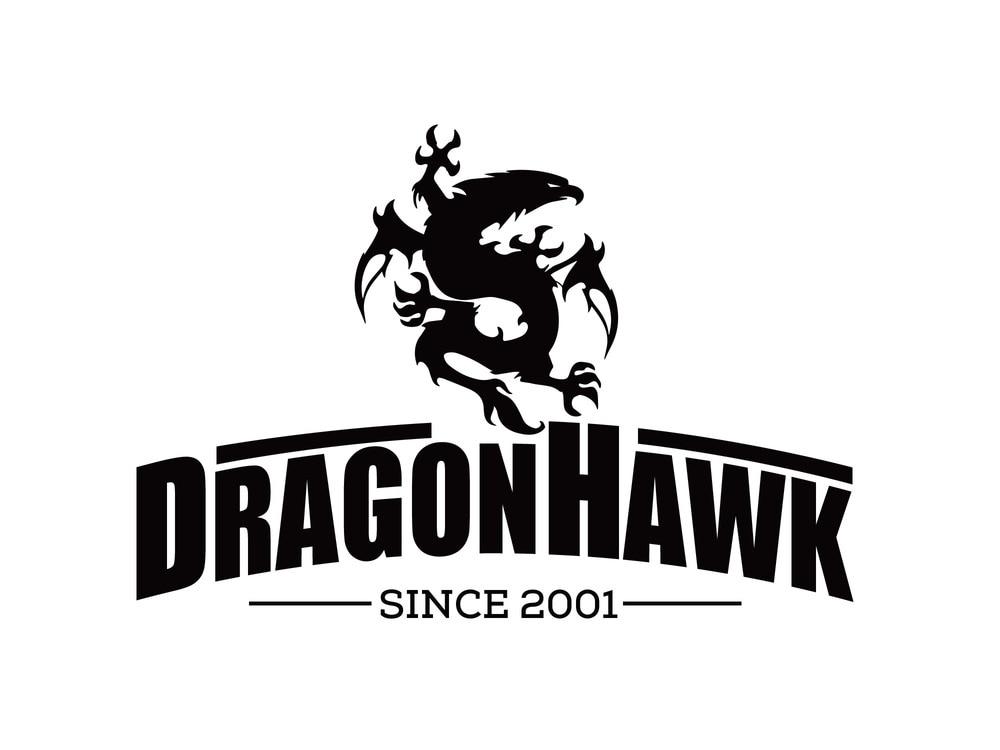 Dragonhawk wholesale or International Delivery Fee Difference Or Online Delivery Method цены