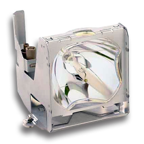 все цены на  Compatible Projector lamp for BOXLIGHT SP-LAMP-LP5/3080  онлайн