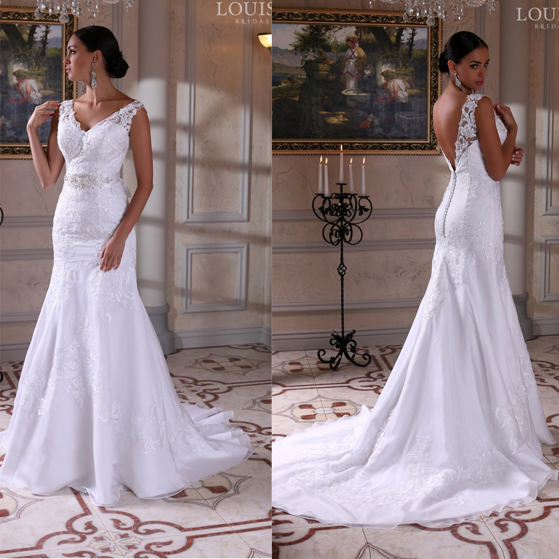 Wedding Gowns In South Africa: Compare Prices On Wedding Dresses South Africa- Online