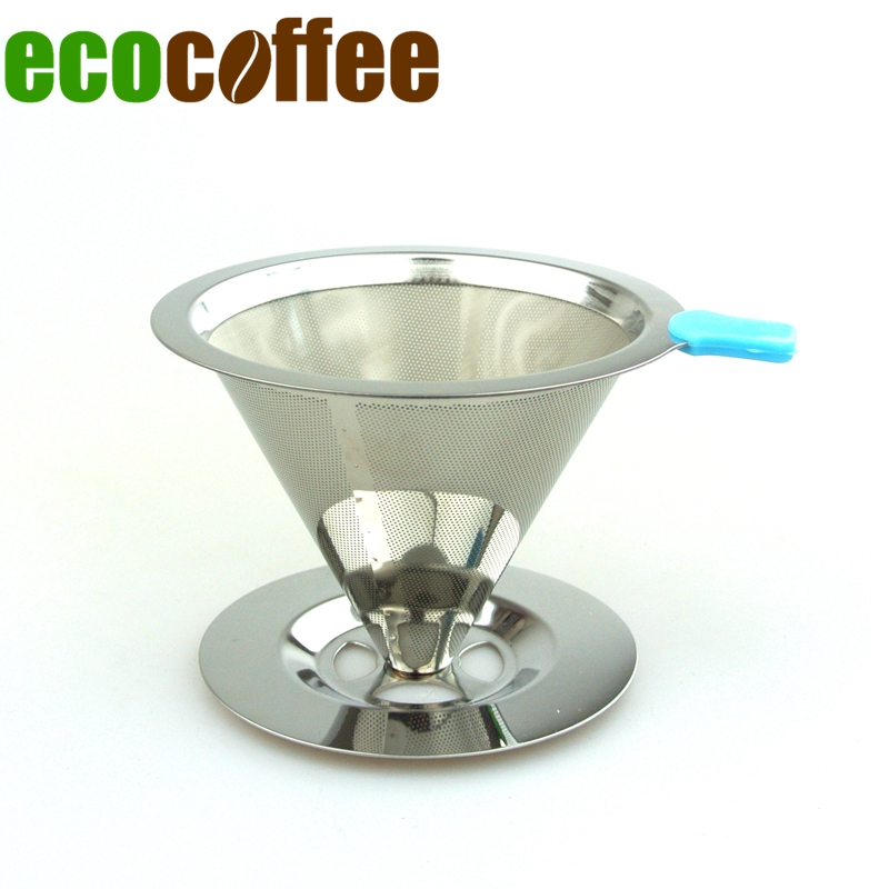 Coffee maker frappe mr target