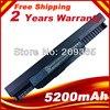 Genuine Battery For Asus K43e K43sv K53 K53s K53sv K53z Notebook Pc