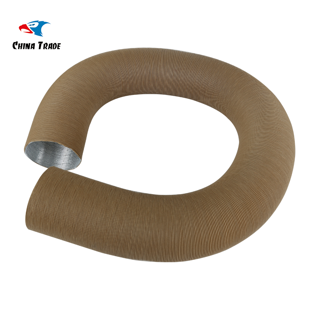 Heater Ducting Popular Heater Duct Buy Cheap Heater Duct Lots From China Heater