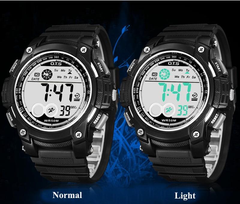OTS-digital-watch-Digital-Watches-men-sports-50M-Waterproof-55MM-large-dial-hours-military-Luminous-wristwatches (1)