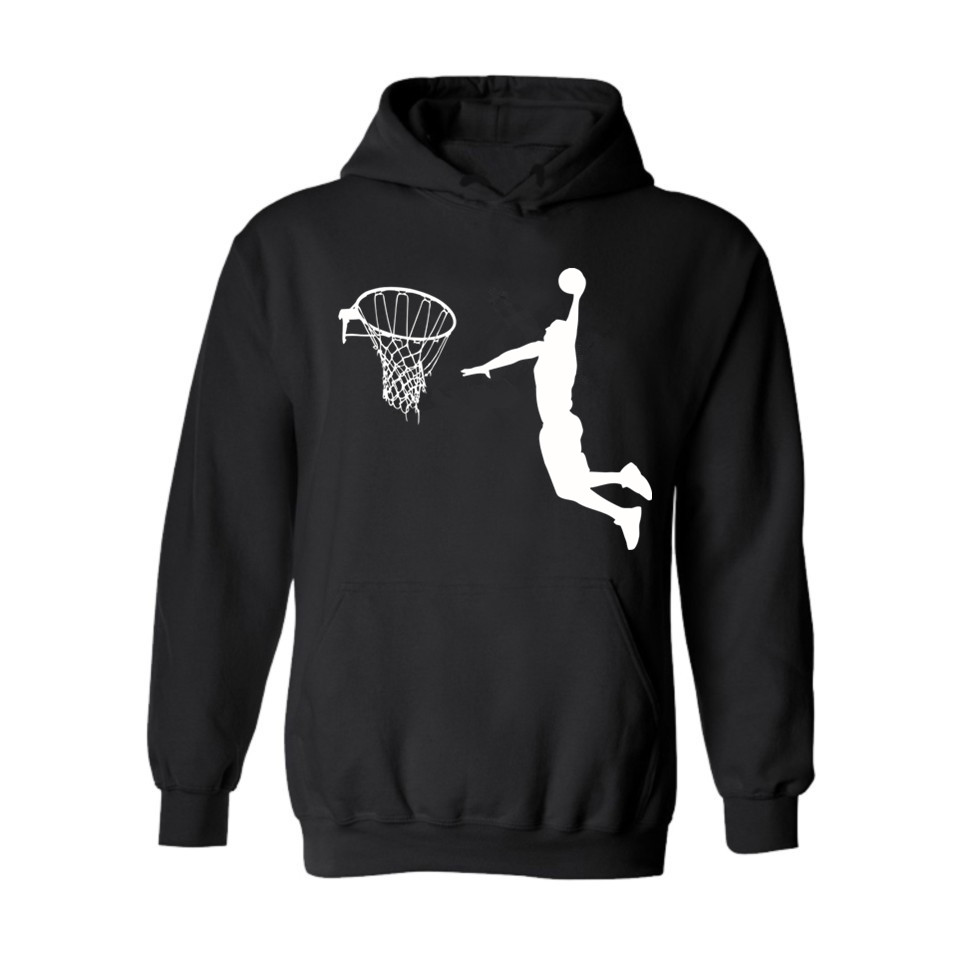 Online Get Cheap Basketball Hoodie Designs -Aliexpress.com ...