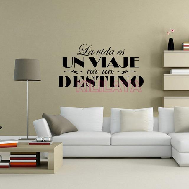 Emejing Soggiorno In Spagnolo Ideas - Modern Design Ideas ...