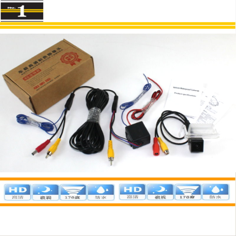 compare prices on camaro camera online shopping buy low price camera for chevrolet camaro bumblebee 2009~2015 car rear view camera tv ccd