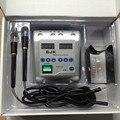 1 Unidades Laboratorio Dental Cera Pluma de Talla Eléctrica electrodomésticos talla y moldeo patrones de cera