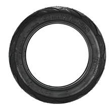 Vacuum Tubeless Pneumatic Scooter Outer Cover Tyre for Xiaomi Mini Scooter Tires 70/65-6.5 Off-Road Tubeless Vacuum Tyre DIY цены