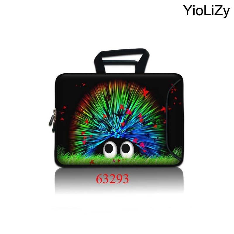 10.1 11.6 13.3 14.1 15.6 17.3 Ultrabook qoruyucu çanta Notebook - Noutbuklar üçün aksesuarlar - Fotoqrafiya 2