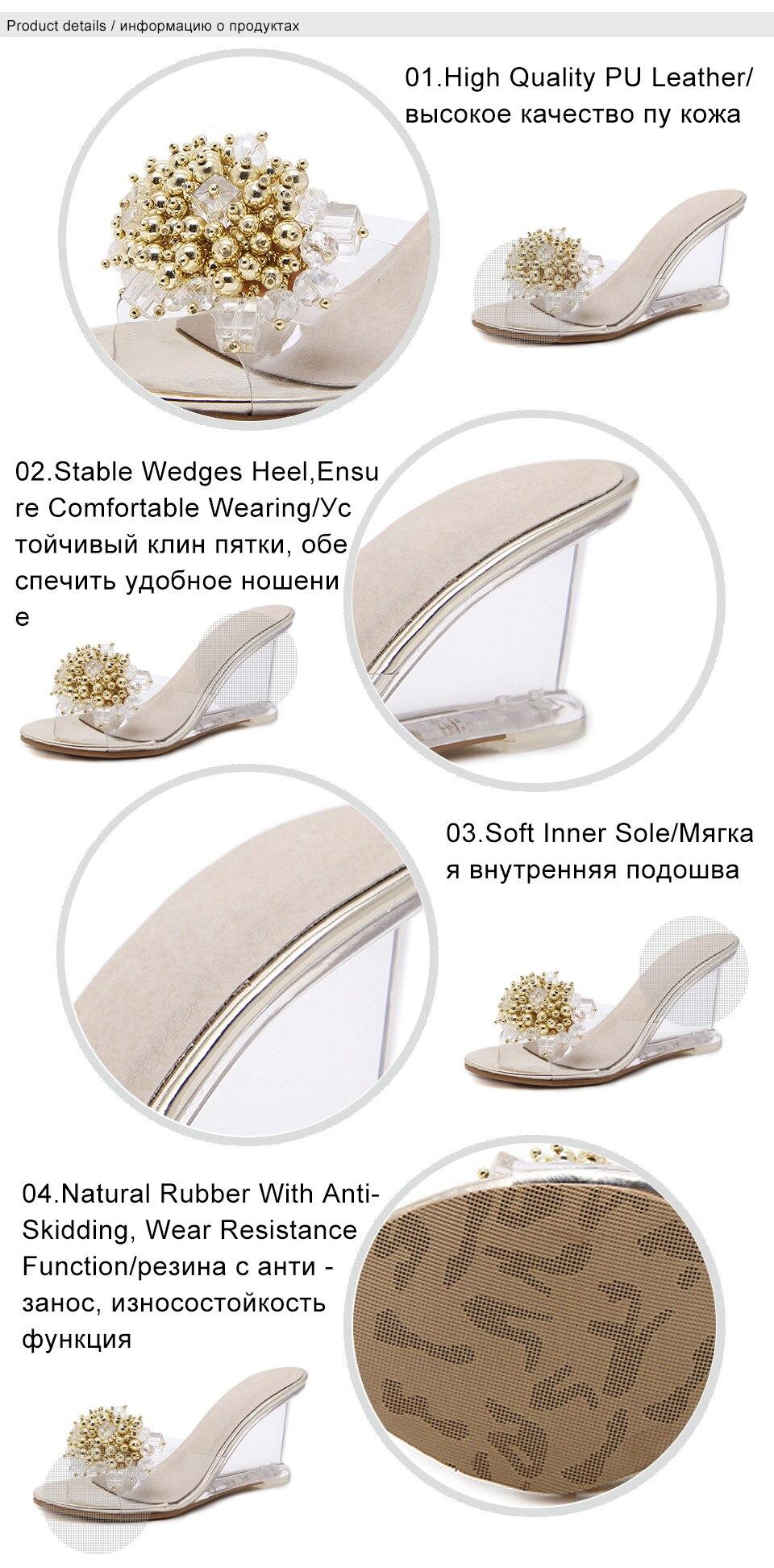 slippers women 3