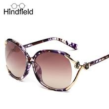 2018 Mujeres De la Marca de Gafas de Sol de Moda de La Flor Gafas de Sol para Las Mujeres gafas de sol feminino gafas de sol mujer
