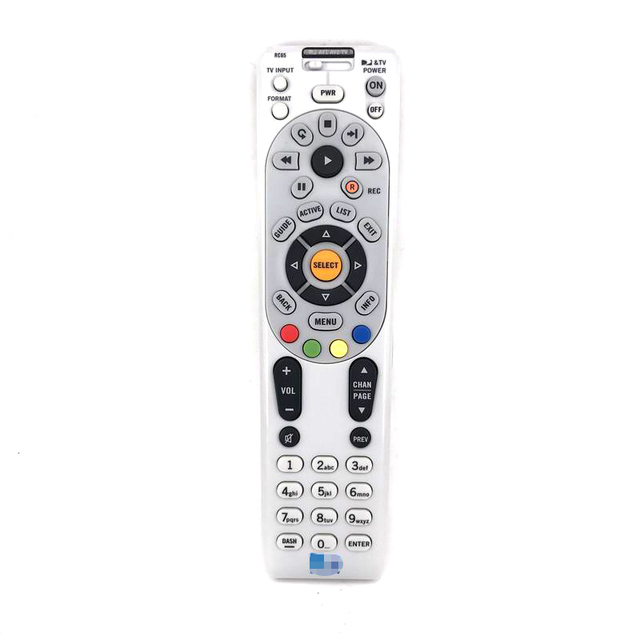 used universal rc64 for directv direct tv rc65rx rc66x uhf rf xmp rh aliexpress com directv remote manual rc64 directv remote manual rc64
