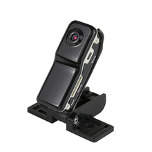 Portable Digital Video Recorder Mini Monitor DV Micro Pocket Conceal Camera Perfect Indoor Camera or Home and Office