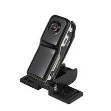 Conceal-Camera Digital-Video-Recorder DV Micro-Pocket Mini Portable Monitor And Home