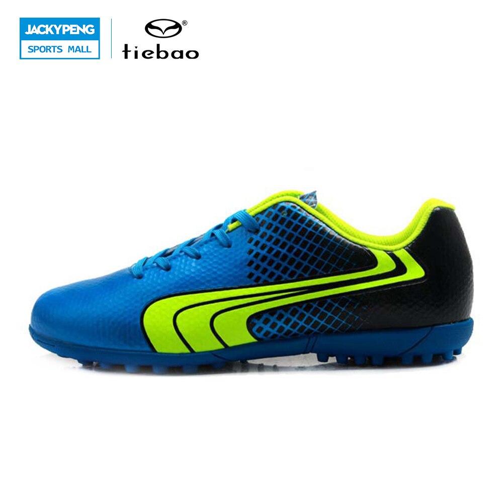 tiebao professional indoor soccer soccer shoes men. Black Bedroom Furniture Sets. Home Design Ideas