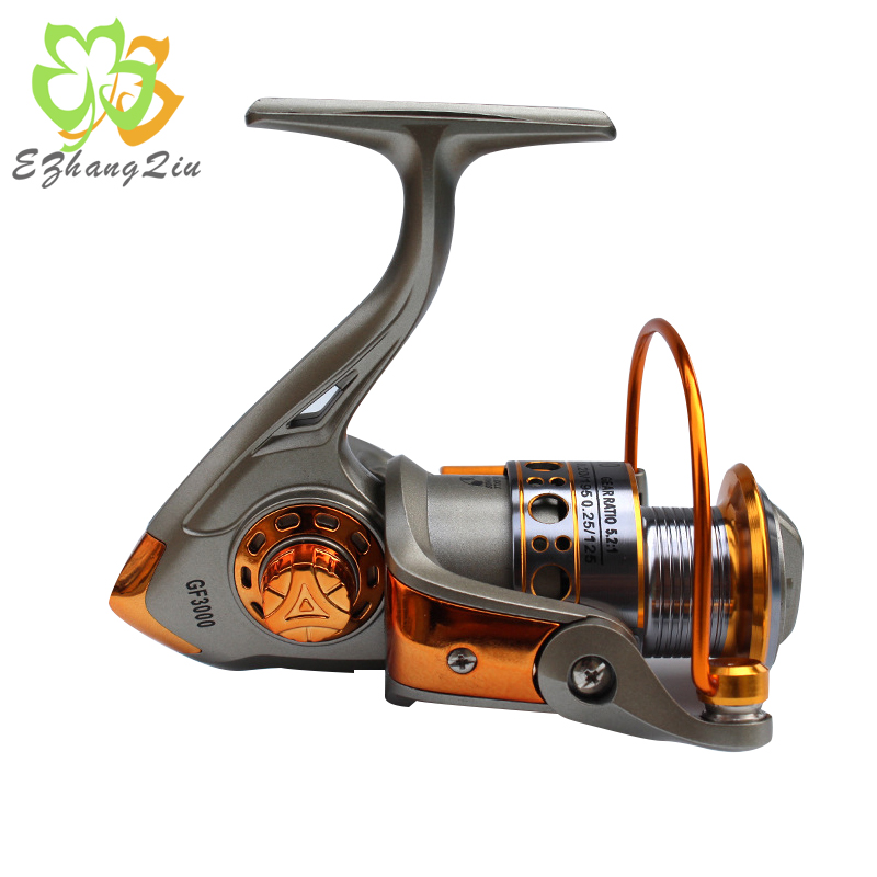 online get cheap shimano fishing reels for sale -aliexpress, Fishing Reels