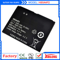 2200mAh Brand New HB5A4P2 Mobile Phone Battery Phone Batteries for HUAWEI IDEOS S7 Smartkit S7 Mobile Battery