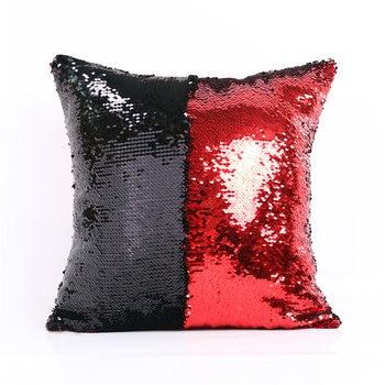 Cushion Cover 001