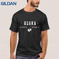 T-shirts 8 Farben männer DANDY PYERX ASAP Rocky kanye West Retro shirts t-shirt günstigstes
