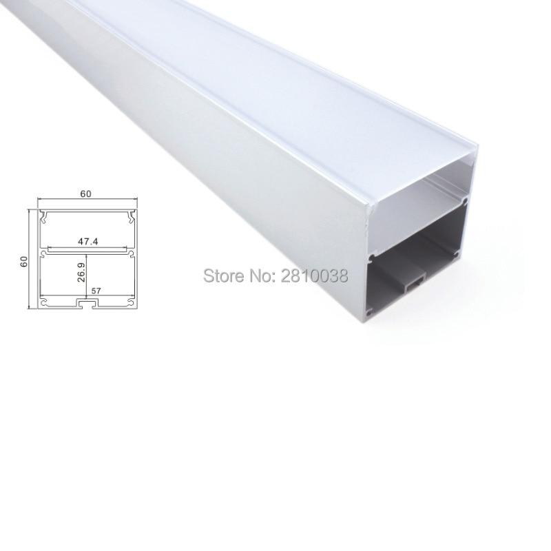 painel de led rgb 300 x 600 mm 05