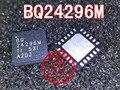 BQ24296M PM8921 BQ24296