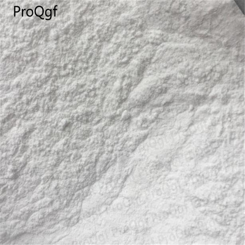 top 10 most popular oil drilling xanthan gum list and get free