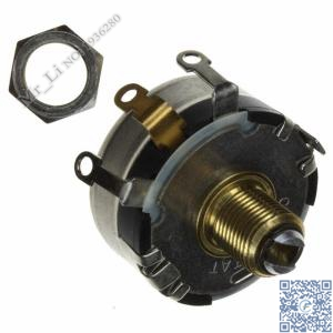 A435K Potentiometers (Mr_Li) цены