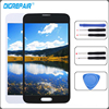 G900f Lcd For Samsung Galaxy S5 G900A G900F G900P G900T G900V LCD Display Touch Screen Digitizer