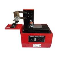 Ym-600b чернил кодер автоматическая печатная машина Cap Дата производства струйный принтер для печати пластины