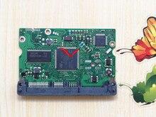Für Seagate ST3500620AS ST3500320AS HDD PCB/Logic Board/Foren-nummer: 100466725